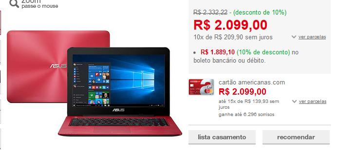 www.americanas.com.br/produto/124765005/notebook-asus-z450la-wx007t-intel-core-i5-4gb-1tb-led-14-windows-10-vermelho?opn=AFLACOM&franq=AFL-03-117316