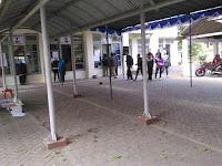 Syarat Daftar Loker CPNS Guru Harus Bertitel Gr.
