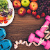 5 Tips About Weight Loss And Healthy Food Choices