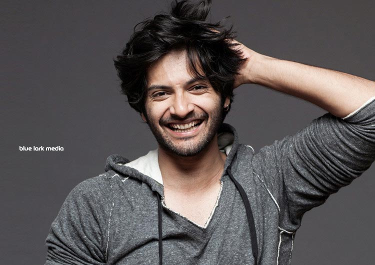 Ali Fazal on Leaked Nude Images: It's a Cheap Thing To Do, I'll Get To the Bottom of This