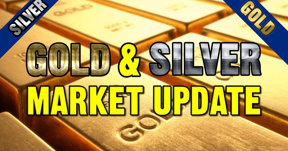 Silver Rate Today (02 January ): Get current updates on last 10 days Silver Price in India per gram/kg Indian rupees. Check out the Silver Price Today in Delhi, Ahmedabad, Bangalore, Chennai, Mumbai and Hyderabad.
