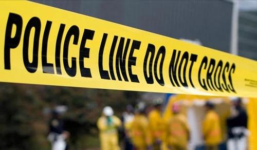 Dua Pengepul Barang Bekas Temukan Mortil Aktif di Depok