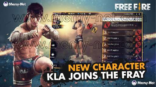 Download free FireFire full direct link from Memy Download
