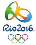 summer olympics logo 2016