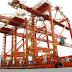 PPA's New Pair of Post-Panamax Cranes Will Boost the Capability of MICT (Photos)