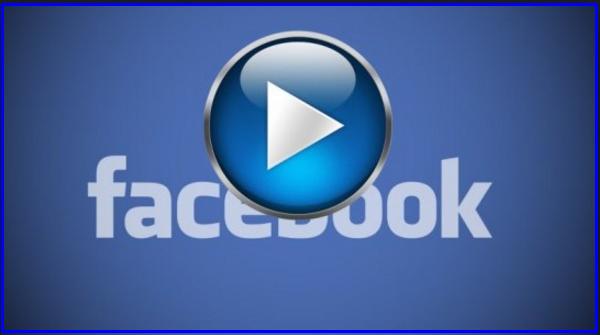 Facebook Video Size Limit