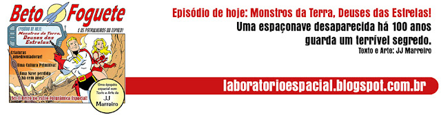 http://laboratorioespacial.blogspot.com.br/2016/01/beto-foguete-e-os-patrulheiros-do.html