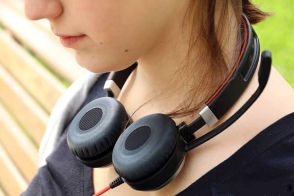 Conheça os melhores fones de ouvido da Philips por até R$ 100