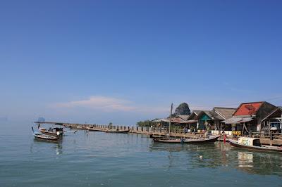 Libong,Trang,Thailang