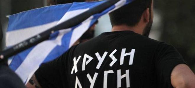 Kαι ξαφνικά ο ΣΥΡΙΖΑ αγάπησε τη Χρυσή Αυγή -Καταγγελίες από το ΠΑΣΟΚ