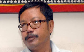 udp-has-nothing-to-do-with-bjp-donkupar