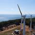 São Paulo inicia a operação dos primeiros geradores de energia eólica do Estado