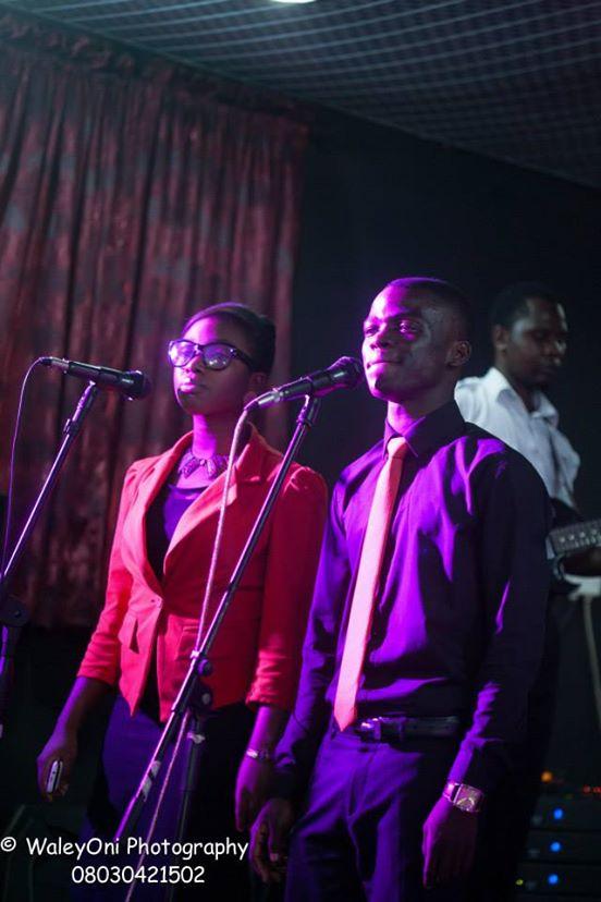 Updated: Gospel Medleys: African special Praise Songs Lyrics