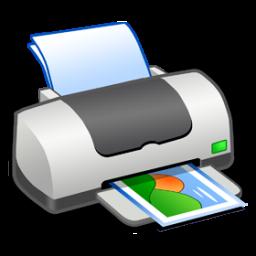 print dokumen murah malang