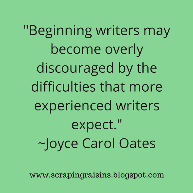 10 Quotes~ Thursday Thoughts for Writers