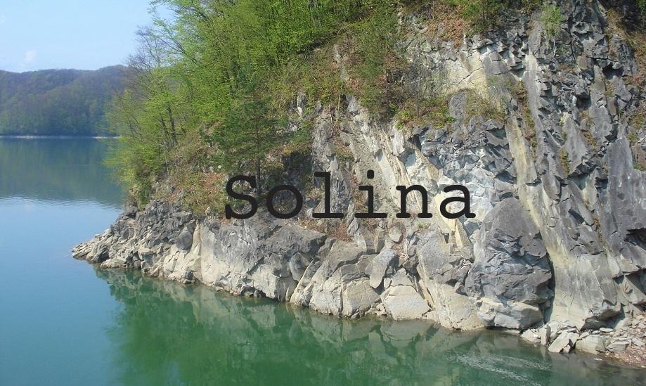 http://www.miniewdroge.pl/2017/08/majowka-nad-solina.html#more