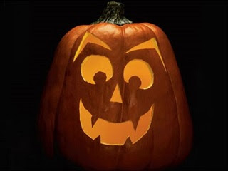 funny pumpkin carving ideas pinterest