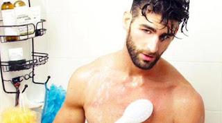 Cara Menjaga Kebersihan Alat Kelamin Pria.