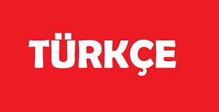 Türkçenin Zenginlikleri Nelerdir?