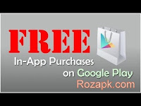Freedom Apk Latest Version v1.0.8a Unlimited App Purchase For Android