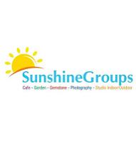 Lowongan Kerja di SUNSHINE GROUP LAMPUNG Terbaru Oktober.