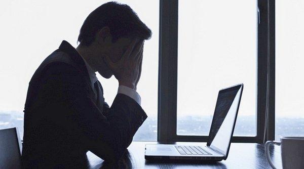 Penyebab-Kegagalan-Dalam-Bisnis-Online