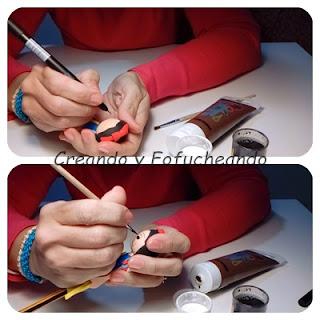 pintamos-la-carita-como-hacer-un-fofulapiz-de-blancanieves-creandoyfofucheando