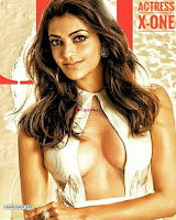 Bollywood+Actress+sizzling+gallery++%7E+CelebsNext+Exclusive+008.jpg