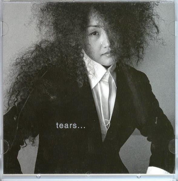 Mojo Sakun's Land: [Single] So Chan Whee - Tears (from