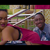 Download New Video : Manengo – Kwa Mbinde { Official Video }