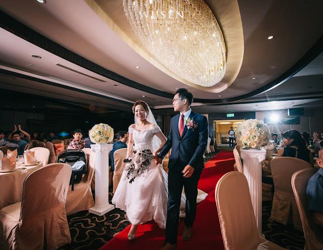 台南桂田,台南婚攝