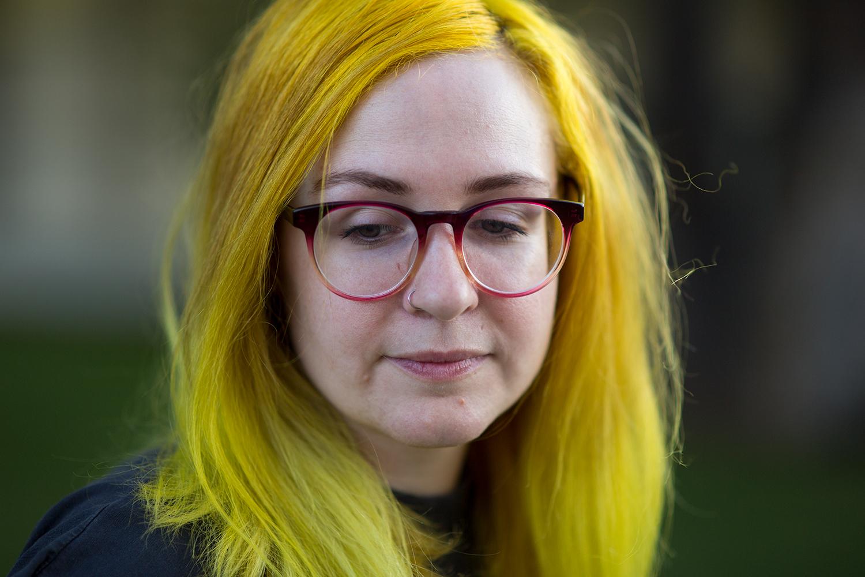 New colored eyeglasses, glasses frames, littleladylittlecity.com