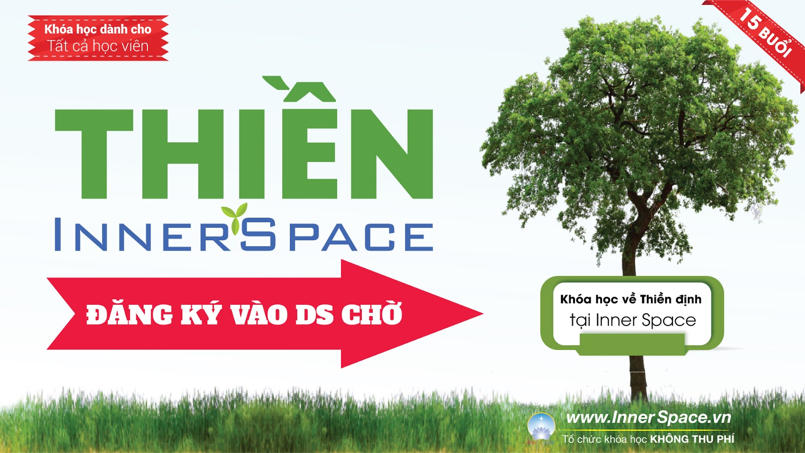 THIEN-INNER-SPACE-TRISH-SUMMERFIELD-VIET-NAM