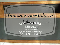 http://trastoseneldoblao.blogspot.com.es/2015/05/caja-de-madera-convertida-en-librero.html