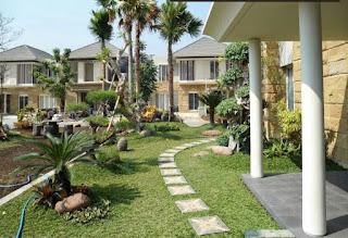 Galeri Taman - Tukang Taman Surabaya 28