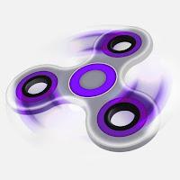 Fidget Spinner MOD Apk v1.1 Unlimited