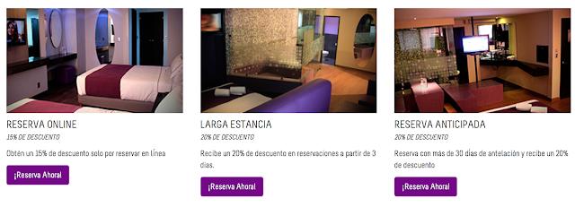 http://www.hotelmaxintimo.com/