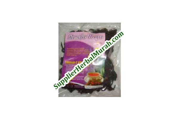 Rosella Ungu 50 gram Griya An Nur