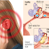 Use This Very Effective Ear Drops To Cure Hearing Problems In 2 Days!
