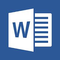 laporan bulanan format ms word