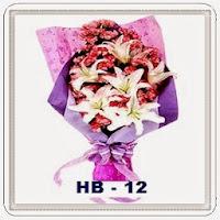 HB 12
