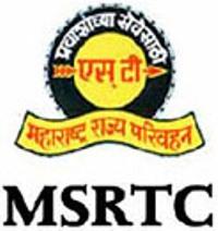 MSRTC Jobs