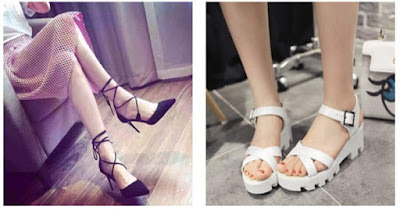 diskon_sepatu_ezbuy