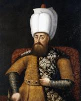 3. Murat'ın Fotoğrafı