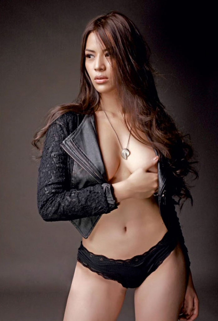Opinion kc concepcion porn pictures here not