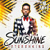 Patoranking - Sunshine (Afro Pop)  [Download] 2018