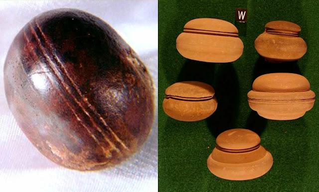 klerksdorp-grooved-spheres