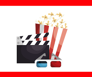 Win Yourself FREE Movie Tickets for a Year