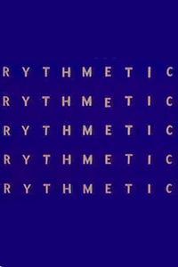 Watch Rythmetic Online Free in HD