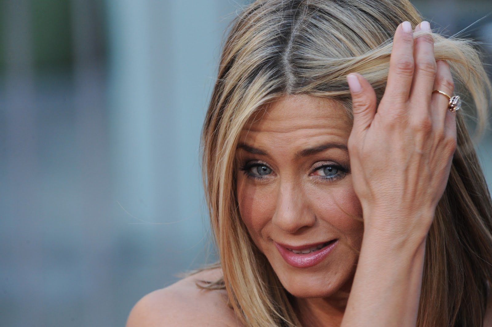 aniston latest hd - photo #28